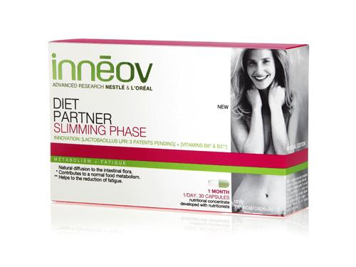 inneov-dietpartner-reductor
