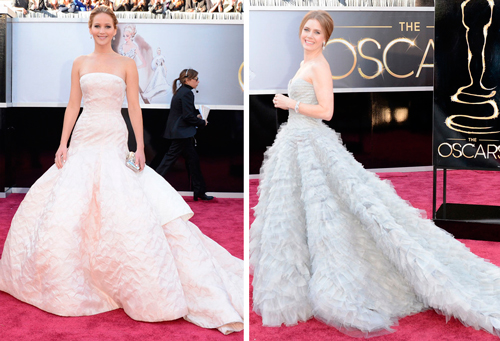 jennifer-lawrence-amy-adams-oscar-2013