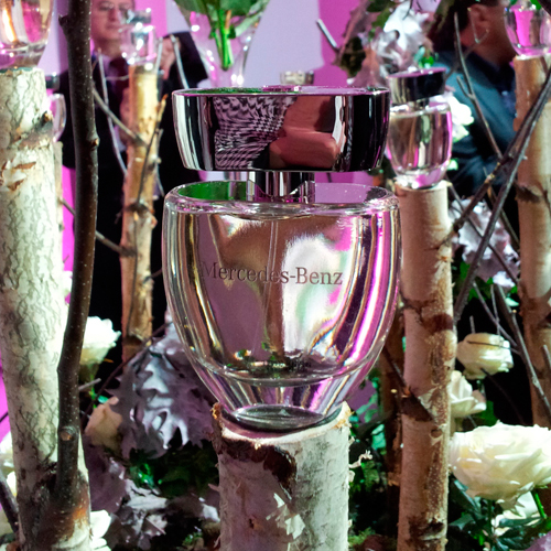 mercedes-benz-perfume-women-fragancia-mujer-femenina