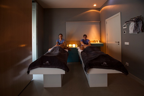 regalo-san-valentin-masaje-en-pareja-slow-life-house