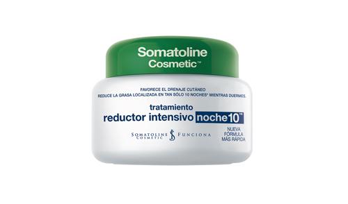 somatoline-tratamiento-reductor-intensivo-noche-10