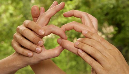 sordociegos-ayuda