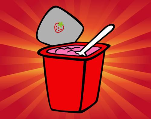 yogur-lactobacilus-adelgar-