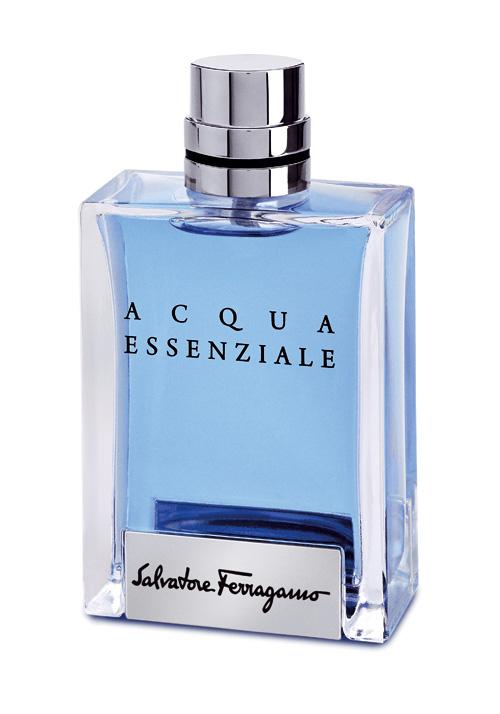 Acqua-Essenziale-Ferragamo