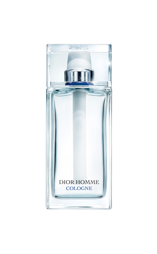 Dior-Homme-Cologne-jude-law