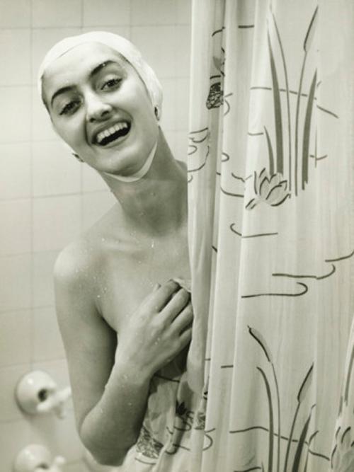 acondicionador-nivea-corporal-cuerpo-ducha
