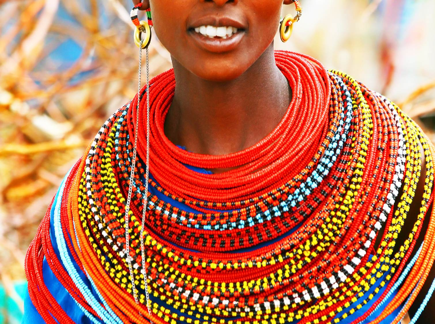Africa Archivos