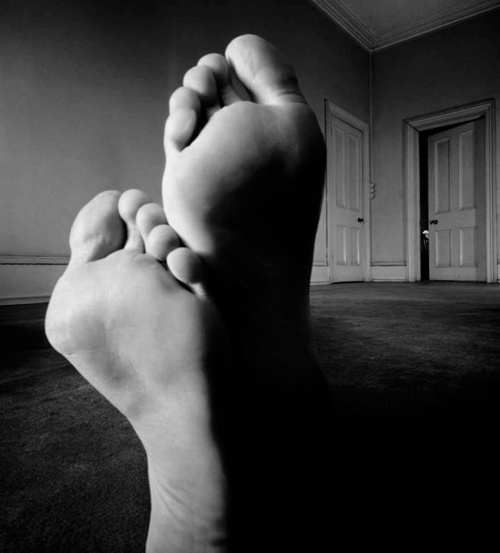 calcetines-exfoliantes-preparar-pies-verano