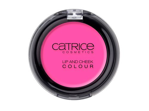 catrice-maquillaje-low-cost-edicion-limitada-lip-colour