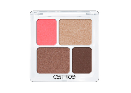 catrice-maquillaje-low-cost-sombra-ojos-absolute-eye-colour