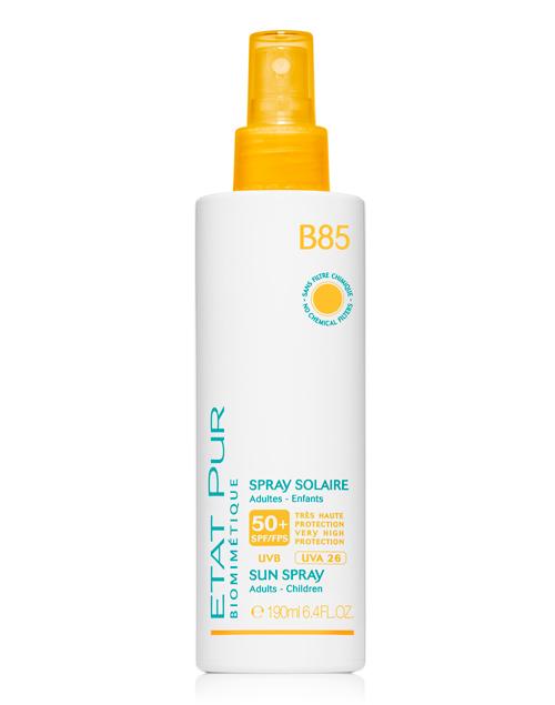 crema-protector-solar-natural-etat-pur-filtros-minerales