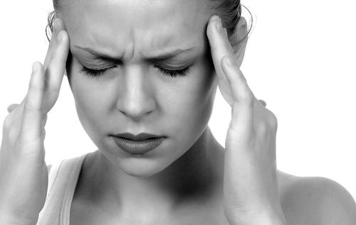 dolor-cabeza-migranas-solucion-enzima-infarma