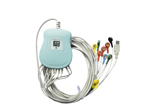 electrocardiografo-portatil-electrocardiograma-ecg-portable-tif-medical