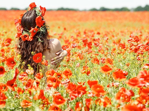esenciales-primavera-davines-cabello-cuidado-capilar