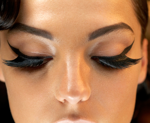 eyeliner-plantilla-adhesivo-pegatina