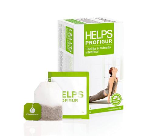 infusiones-control-peso-pharmadus-helps-profigur