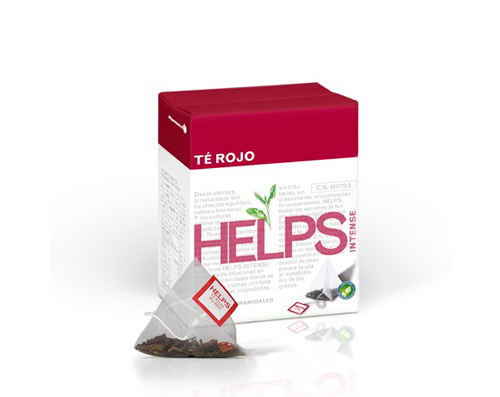 infusiones-control-peso-pharmadus-helps-te-rojo