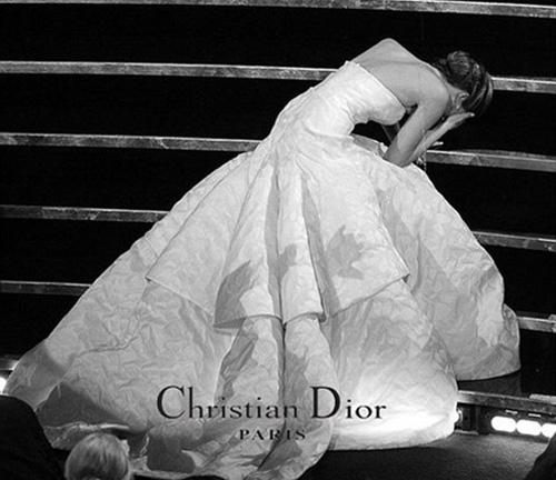 jennifer-lawrence-dior-miss