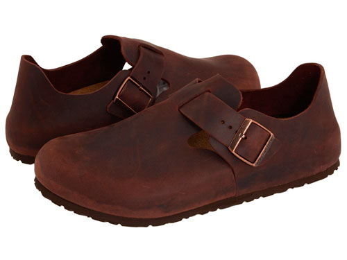 london habana birkenstock