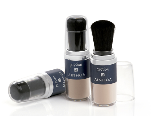 maquillaje-mineral-ainhoa-mineral-passion