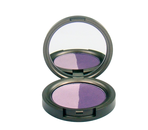 maquillaje-mineral-sombra-ojos-duo-beauty-without-cruelty-cosmetica-original