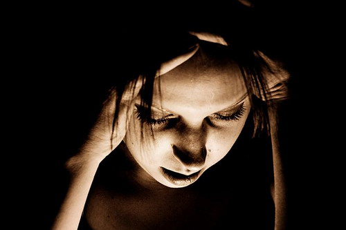 migrana-dolor-cabeza-solucion-enzima-dao