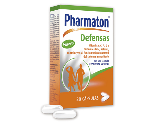 pharmaton-defensas-complementos-vitaminas-minerales