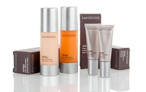 santaverde-xingu-antiedad-cosmetica-ecologica-aloe-vera