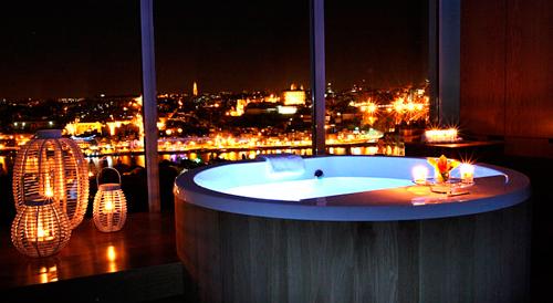 spa-vinotherapie-caudalie-hotel-the-yeatman-oporto-mejor-hotel-spa-world-spa-wellness-awards-jacuzzi