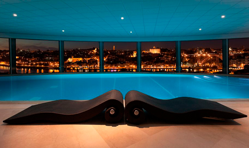 spa-vinotherapie-caudalie-hotel-the-yeatman-oporto-spa-world-spa-wellness-awards