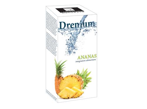 zumos-drenantes-drenium-pina-ananas