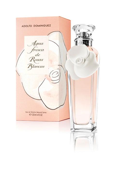 d a de la madre nueva cosecha de perfumes de adolfo