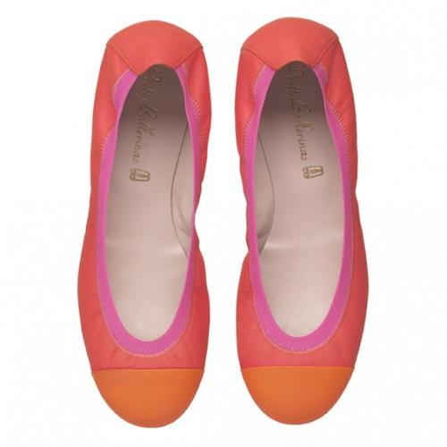 Pretty-Ballerinas-fluor2