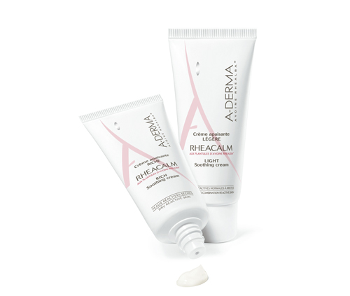 a-derma-rheacalm-pieles-reactivas-crema