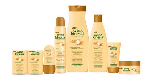 avena-kinesia-serum-avena-natural-sin-parabenes
