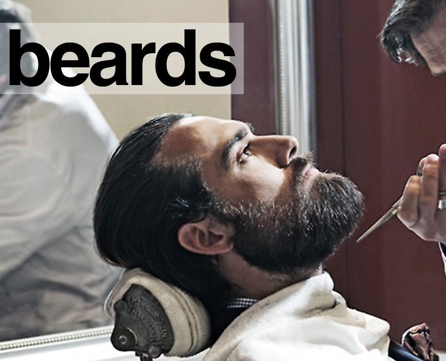 barberia 2