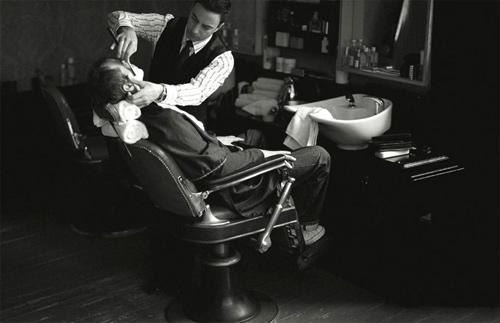 barberia-profesional
