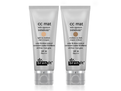 cc-cream-dr-brandt-cc-mat