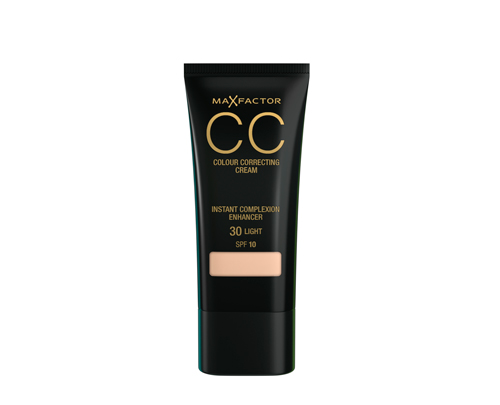 cc-cream-max-factor