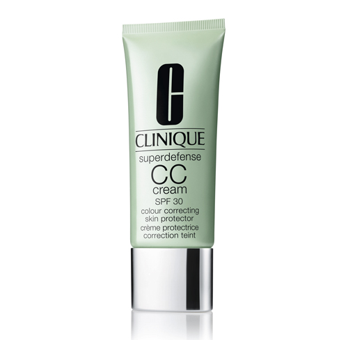 cc-cream-superdefense-clinique