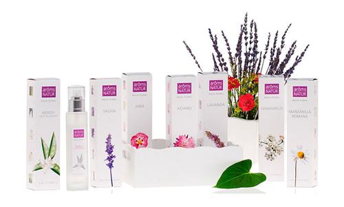 cosmetica-natural-aromaterapia-aroms-natur-aguas-florales