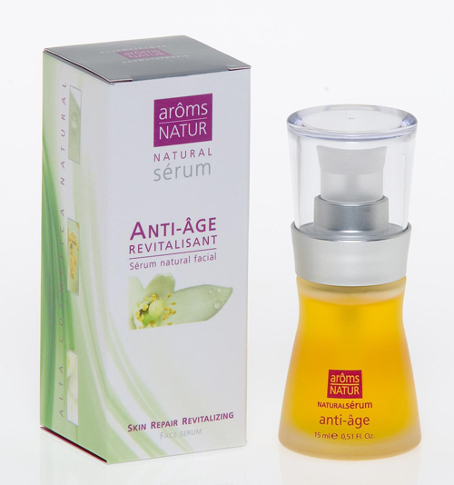 cosmetica-natural-aromaterapia-natural-serum-antiage