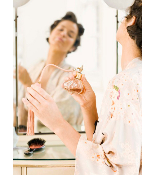 dia-madre-regalos-perfumes-fragancias