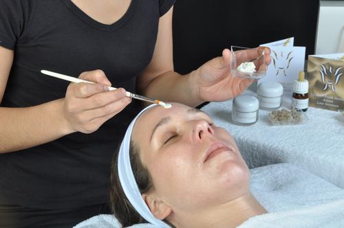 frank-incense-tratamiento-facial-lone-sorensen