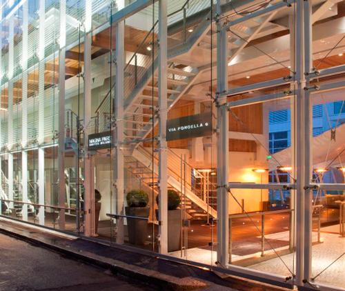 hotel-perfume-magna-pars-suites-milan-exterior