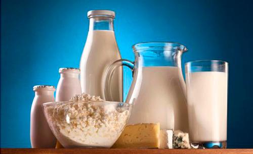 leche-lacteos-piramide-nutricional-harvard