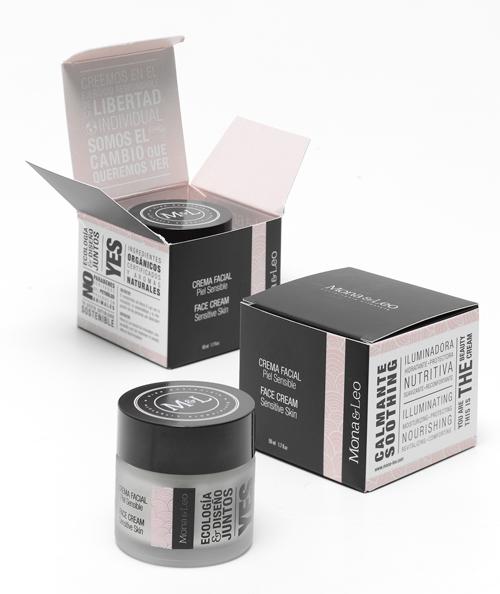 mona-leo-nueva-marca-cosmetica-natural-crema-facial-pieles-sensibles