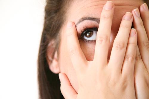 pieles-reactivas-a-derma-rheacalm