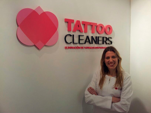 tattoo-cleaners-eliminacion-tatuajes