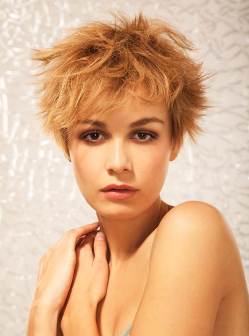 tendencias-cabello-pelo-corto-cebado-primavera-verano-2013